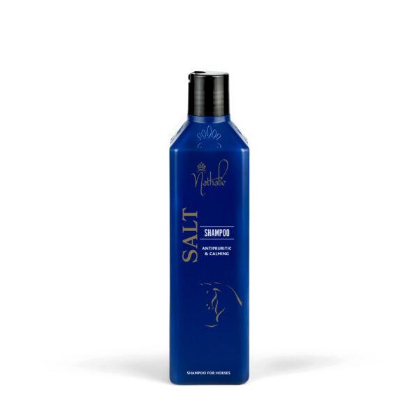 Salt Shampoo 500 ml